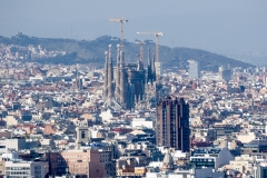 Barcelona1-7