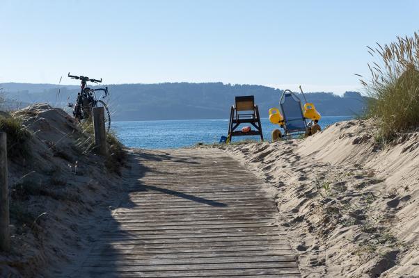 Playa-Area-Viveiro-1