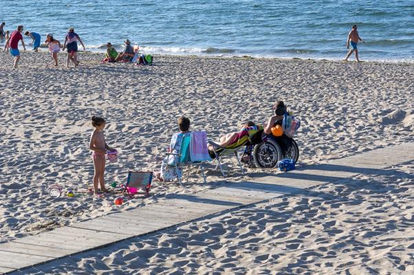 Playa-Gandario-1