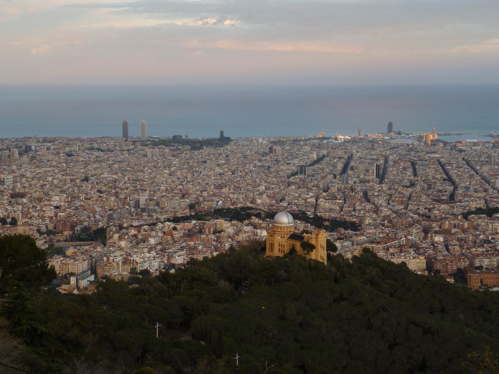 Barcelona3-10