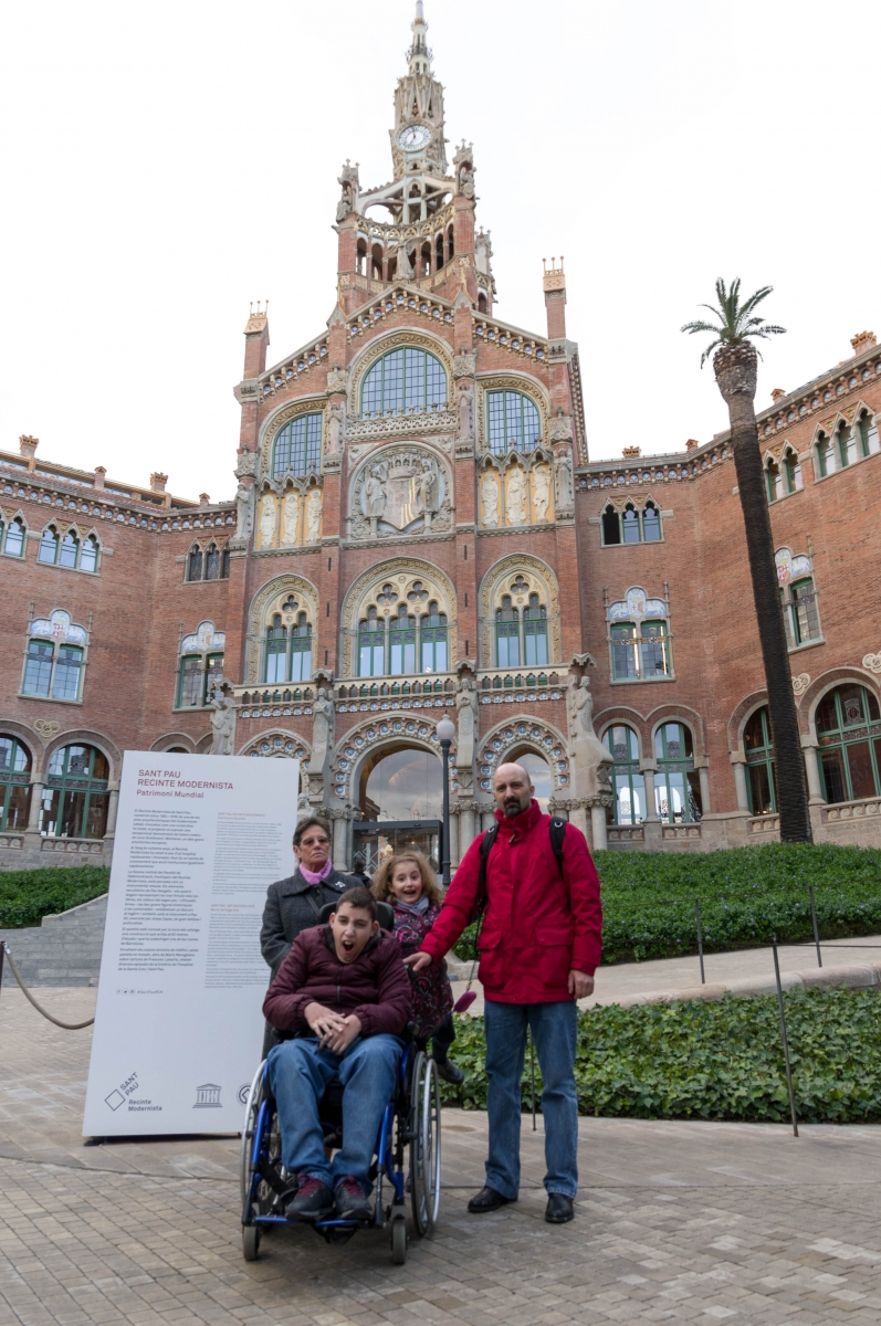 Barcelona3-9
